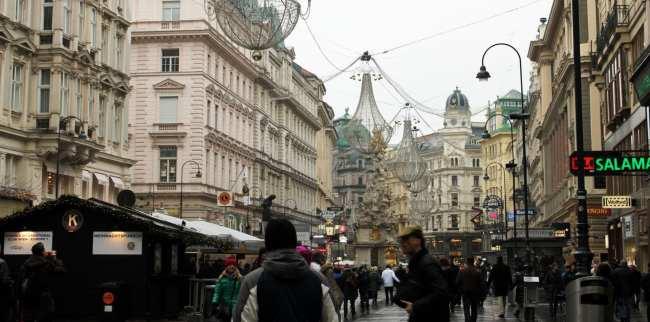 Dicas de compras em Viena - 4