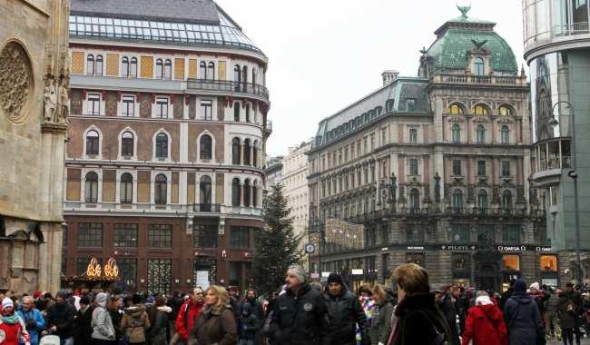 Dicas de compras em Viena - 7