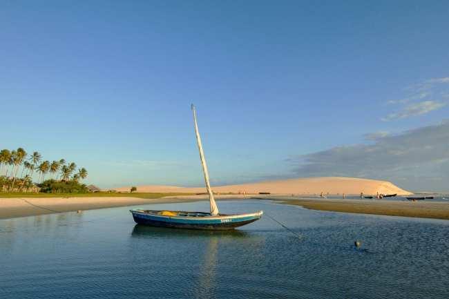 Turismo Week - Ceará