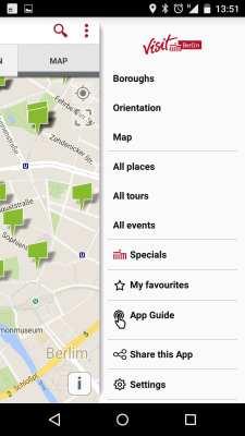 App Going Local Berlin Review 05
