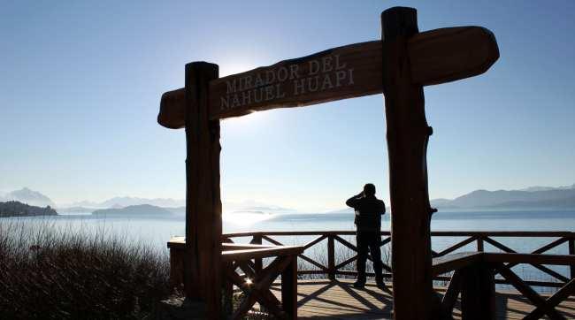 Roteiro de quatro dias em Bariloche - 3