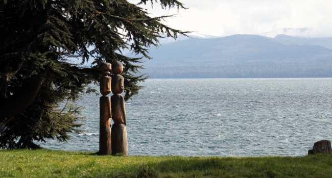 Roteiro de quatro dias em Bariloche - 14