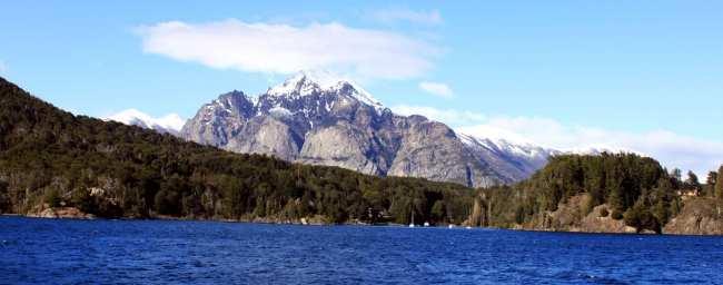 Roteiro de quatro dias em Bariloche - 16