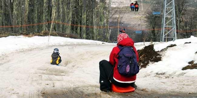 Roteiro de quatro dias em Bariloche - 19