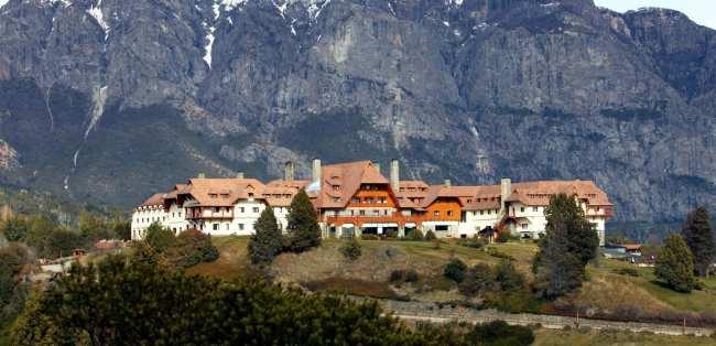 Roteiro de quatro dias em Bariloche - 27