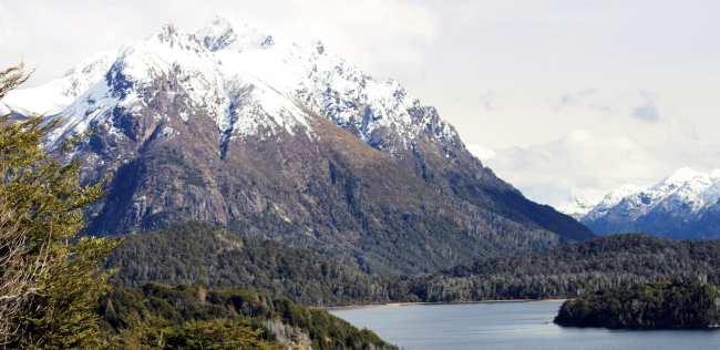 Roteiro de quatro dias em Bariloche - 28