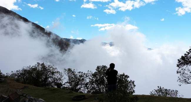 O que fazer e onde ficar em Cuenca - 14