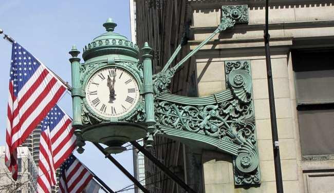 Roteiro de Chicago - o que fazer na cidade - 22