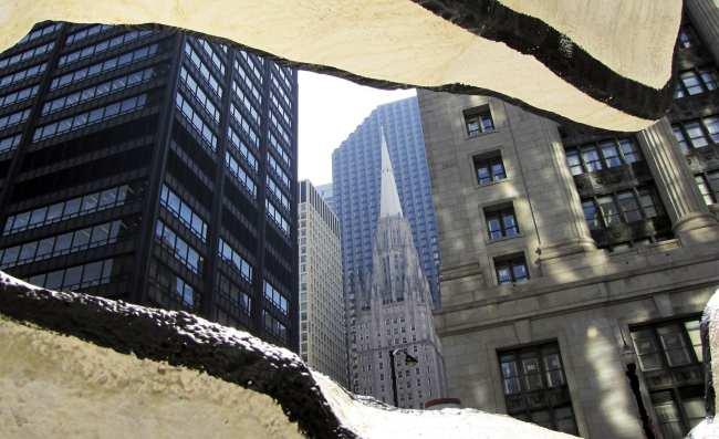 Roteiro de Chicago - o que fazer na cidade - 24
