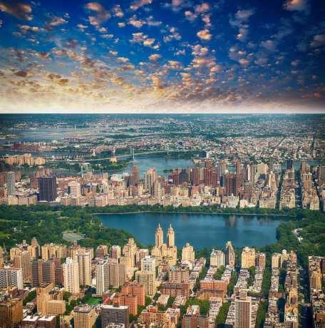 Roteiro de Nova York - Brand USA - 12