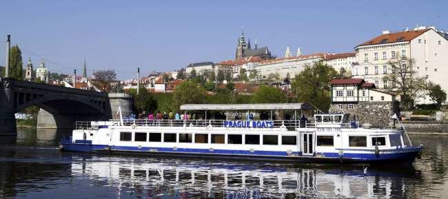 Praga - Republica Tcheca - o que fazer - atracoes lado b 3