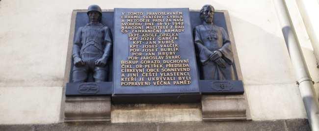 Praga - Republica Tcheca - o que fazer - atracoes lado b 11