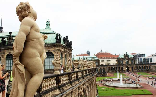 Razões para viajar para a Alemanha - 15