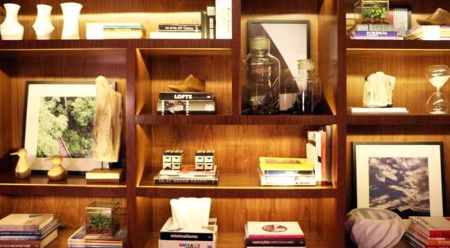 Review Hotel Nomaa em Curitiba - 10