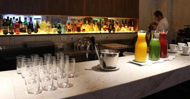 Review Hotel Nomaa em Curitiba - 21