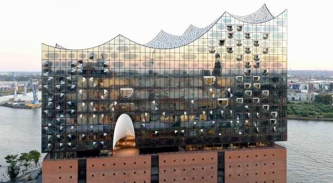 Roteiro de Hamburgo - HafenCity - 03