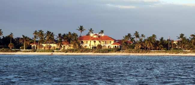 Roteiro por Naples, Everglades e Marco Island - 09