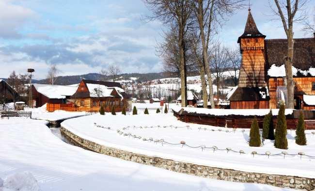 Como é viajar pela Polônia: dicas básicas - 13