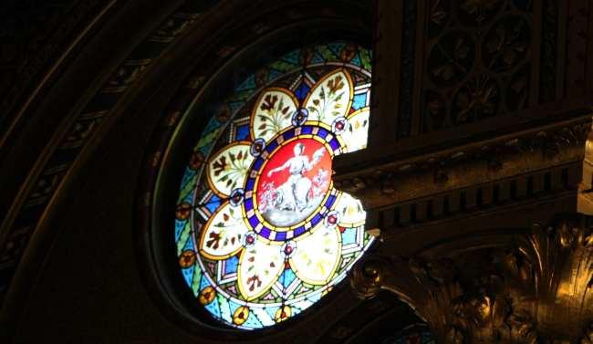 Como visitar o Parlamento Húngaro em Budapeste - 11