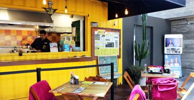 Onde comer bem em Curitiba 4 lugares - 01