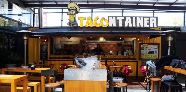 Onde comer bem em Curitiba 4 lugares - 02