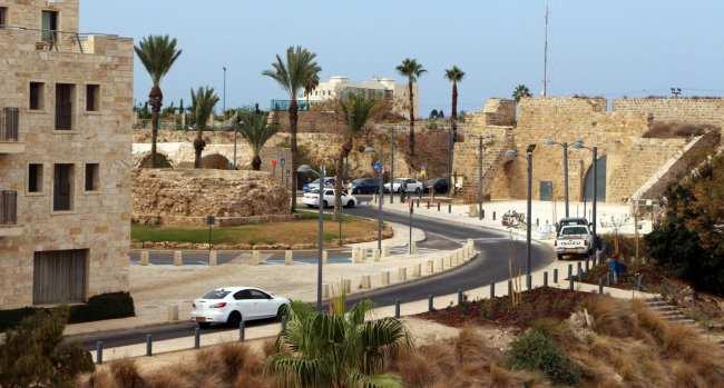 Israel lugares além do básico - 04