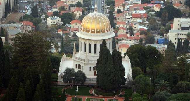 Israel lugares além do básico - 09