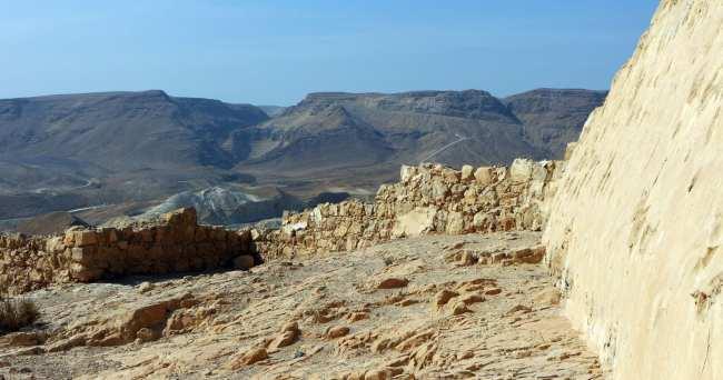 Israel lugares além do básico - 12