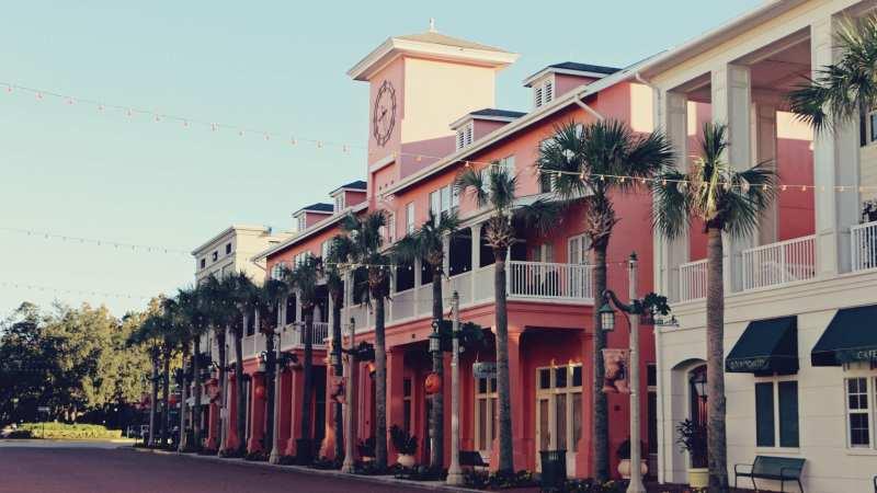 Onde ficar em Kissimmee? Aluguel de temporada, vacation home - 12