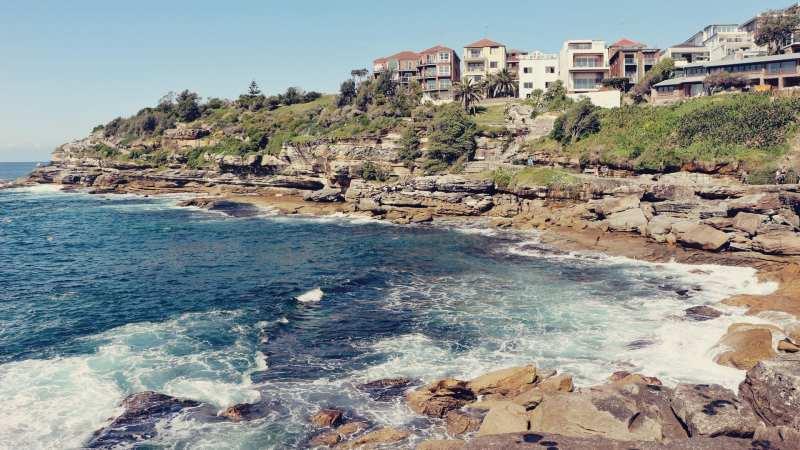 5 motivos para viajar para sydney austrália - 10