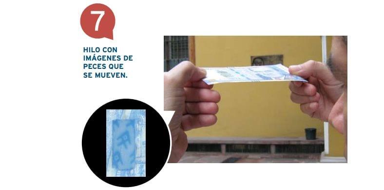 Qual moeda levar para o Peru: dólar, real ou novo sol? Como identificar notas falsas - 06