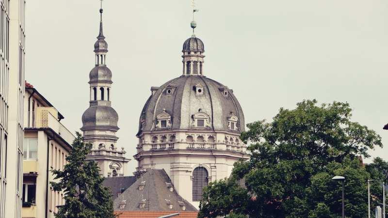 O que fazer em Würzburg, Rota Romântica, Alemanha - Roteiro de 2 dias - 18