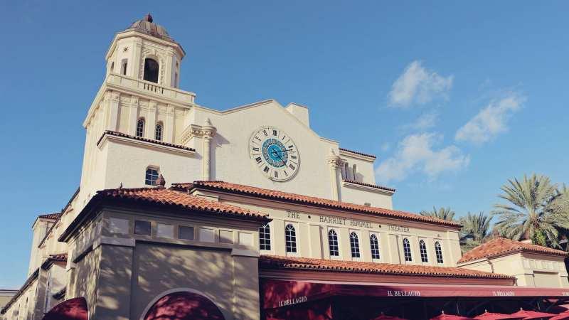 Onde fazer compras na Flória - Palm Beaches e Paradise Coast - 06