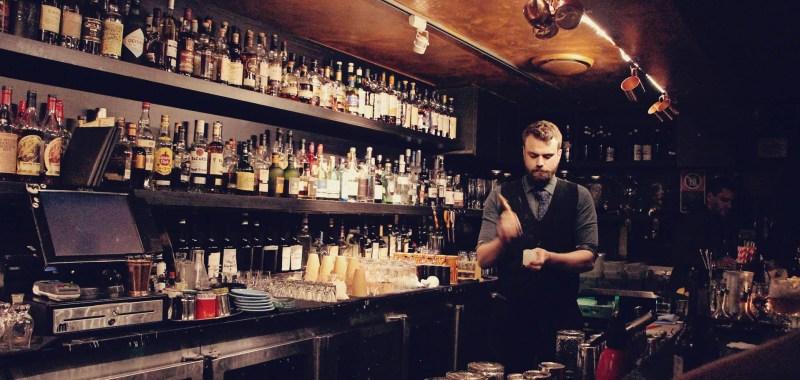 Os melhores bares de Sydney, Austrália - 06