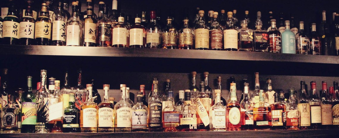 Os melhores bares de Sydney, Austrália - 07