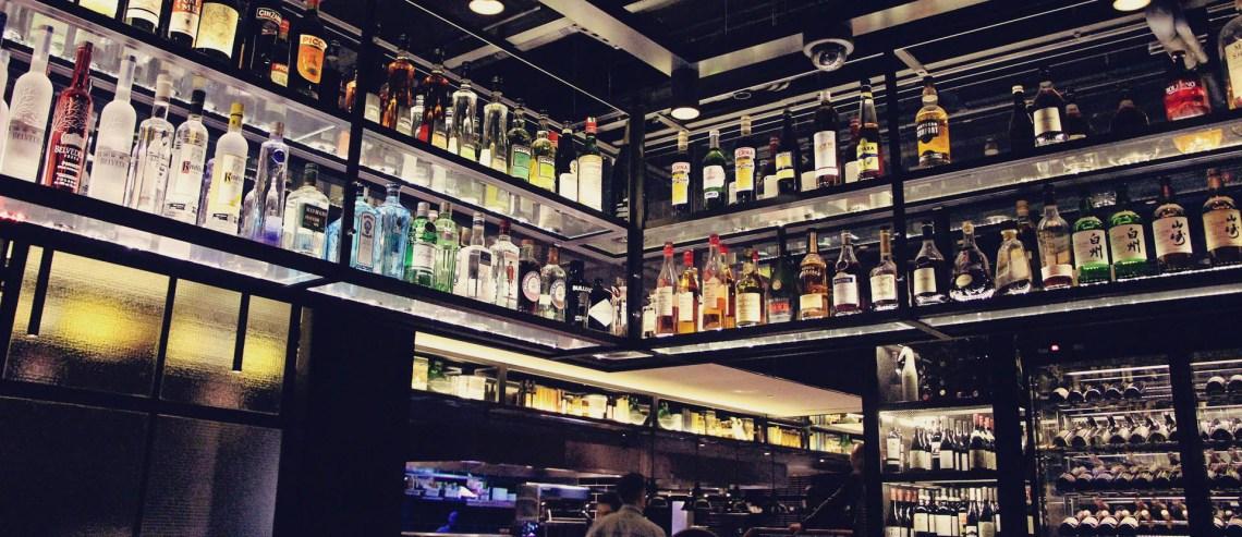 Os melhores bares de Sydney, Austrália - 08