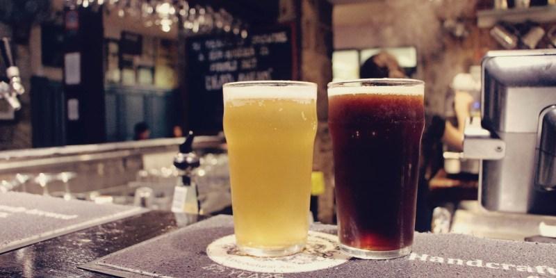 Os melhores bares de Sydney, Austrália - 12