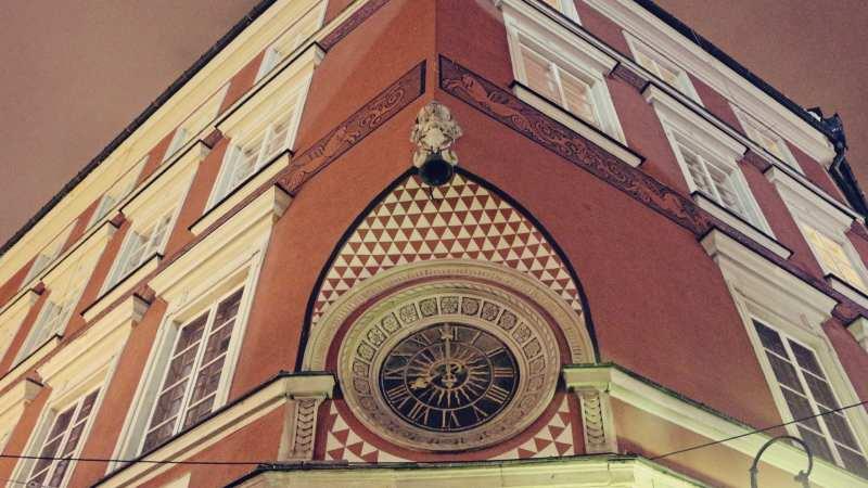Varsóvia, Polônia - roteiro do que fazer na cidade - 04