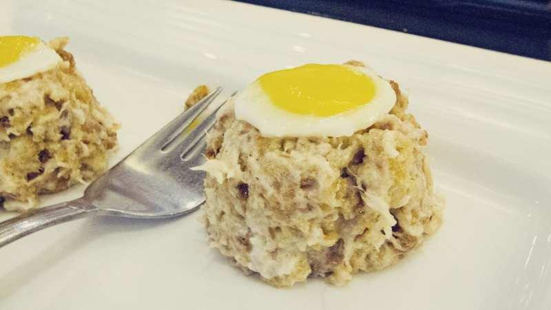 Filipinas, prato tradicional