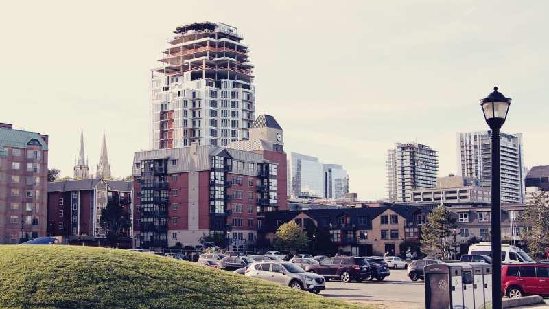 Roteiro de Halifax no Canadá - o que fazer, onde comer e onde ficar - 08