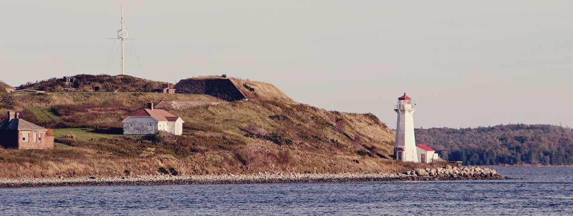 Roteiro de Halifax no Canadá - o que fazer, onde comer e onde ficar - 11