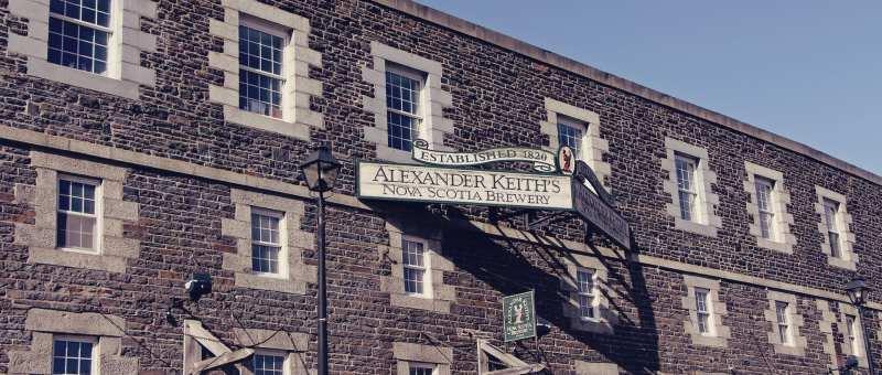 Roteiro de Halifax no Canadá - o que fazer, onde comer e onde ficar - 15
