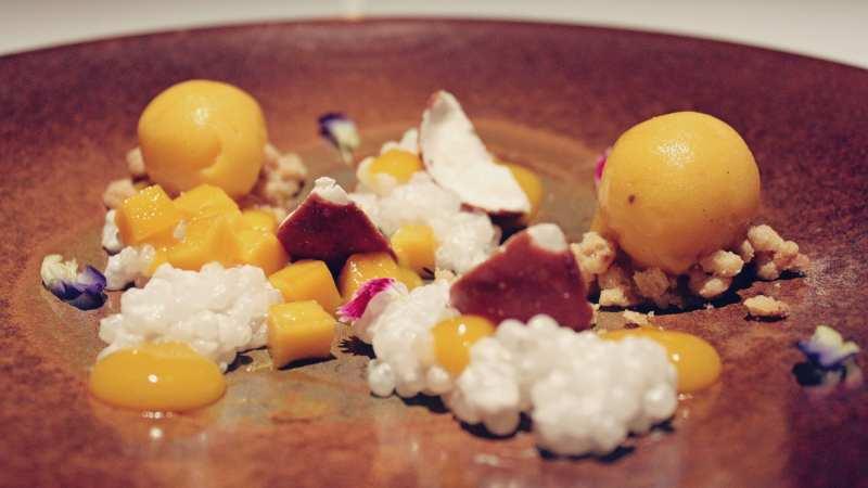Onde comer em Lima, Peru? - Lista de restaurantes - 16