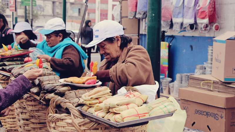 Onde comer em Lima, Peru? - Lista de restaurantes - 22