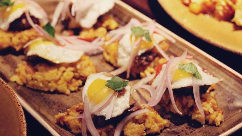 comidas-tipicas-peru-tacu-tacu