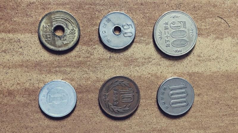 que-moeda-levar-japao-ien-dolar-04