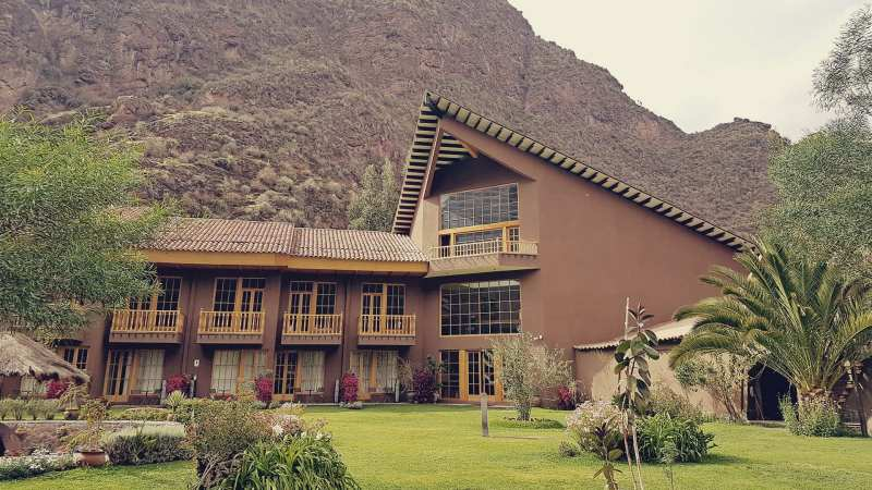 Trilhas pelo Peru - Mountain Loges - 0D:\fotos para posts\Mountain Lodges - 04
