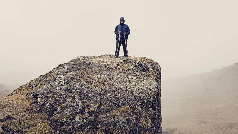 Trilhas pelo Peru - Mountain Loges - 0D:\fotos para posts\Mountain Lodges - 06