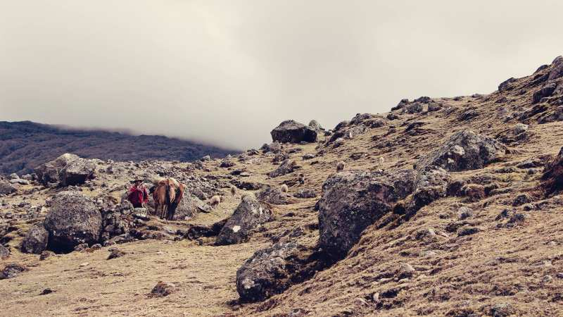 Trilhas pelo Peru - Mountain Loges - 0D:\fotos para posts\Mountain Lodges - 07