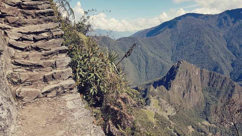 Trilhas pelo Peru - Mountain Loges - 0D:\fotos para posts\Mountain Lodges - 20